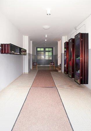 hacke spitze berlin hacke spitze yorumlar tripadvisor. Black Bedroom Furniture Sets. Home Design Ideas
