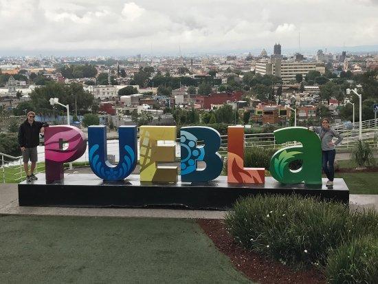 Puebla, Meksika: photo0.jpg