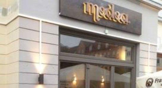 Medea Kiel