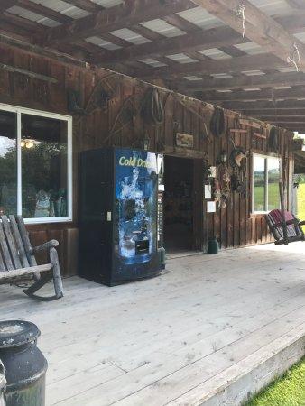 Jeffersonville, VT: photo4.jpg