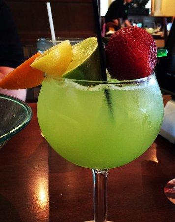 photo0.jpg - Picture of Olive Garden, Branson - TripAdvisor