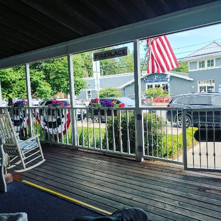 Glen Arbor Bed And Breakfast Reviews