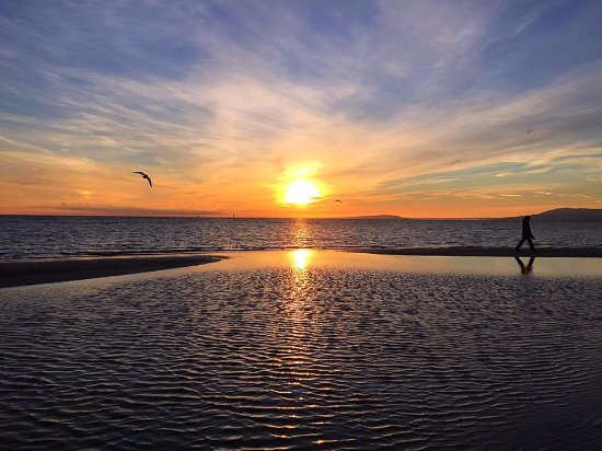 Mornington Peninsula, أستراليا: winter wonder