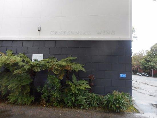 ArghyaKolkata Otago Museum, Dunedin-8