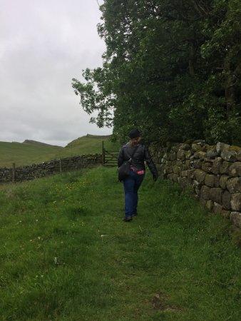 Northumberland, UK: photo1.jpg