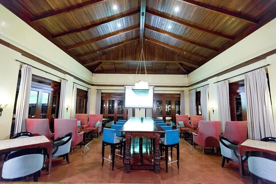 Nau Lobby Bar Pinilla Restaurant Reviews Phone Number Photos Tripadvisor