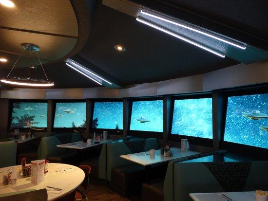 Restaurant Interior Design Firms In Massachusetts : Inside of a restaurant pixshark images