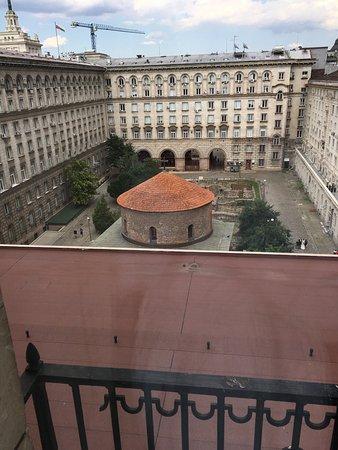 Sofia Hotel Balkan, a Luxury Collection Hotel: photo0.jpg