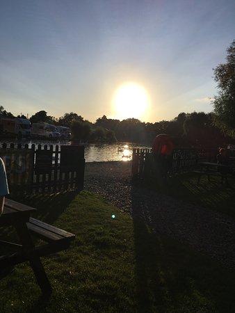 Coltishall, UK: photo0.jpg