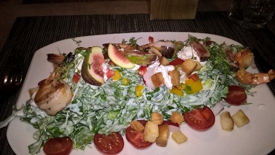pier 24 wilhelmshaven restaurant bewertungen telefonnummer fotos tripadvisor