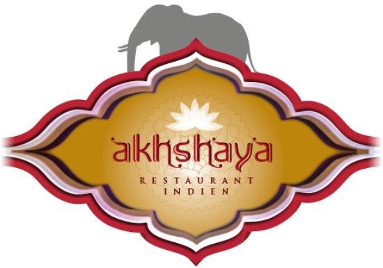Maurepas, France: Akhshaya Restaurant Indien