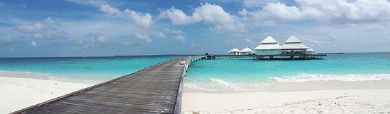 Thudufushi Island: 20170629_153628_large.jpg