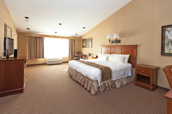RED JACKET MOUNTAIN VIEW RESORT & WATER PARK $145 ...