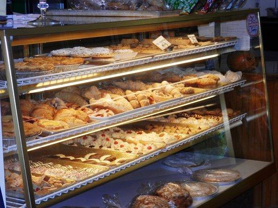 Fair Oaks, CA: cookies