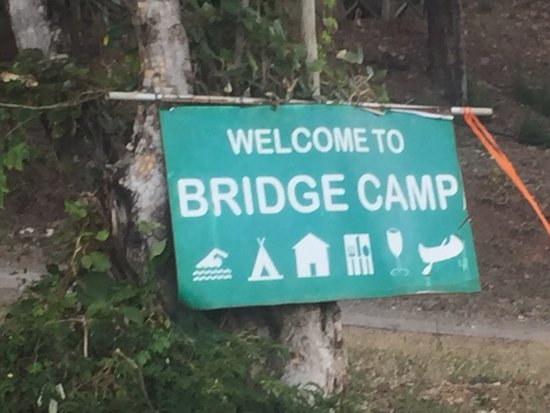 Bridge Camp: photo0.jpg
