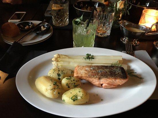 Fuchs Blau Braunschweig Restaurant Bewertungen Telefonnummer