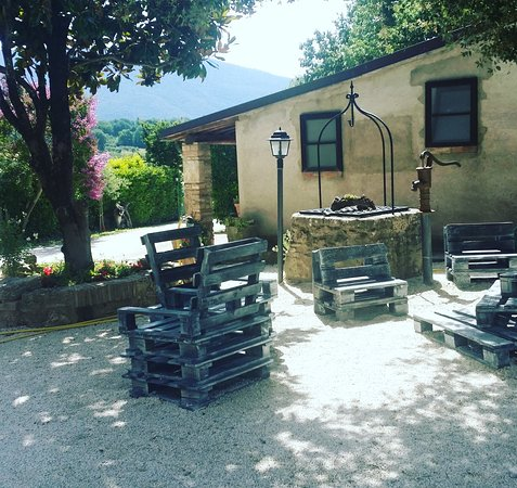 Massa Martana, อิตาลี: IMG_20170710_205607_389_large.jpg