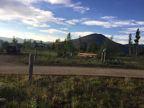 Snow Mountain Ranch: photo1.jpg