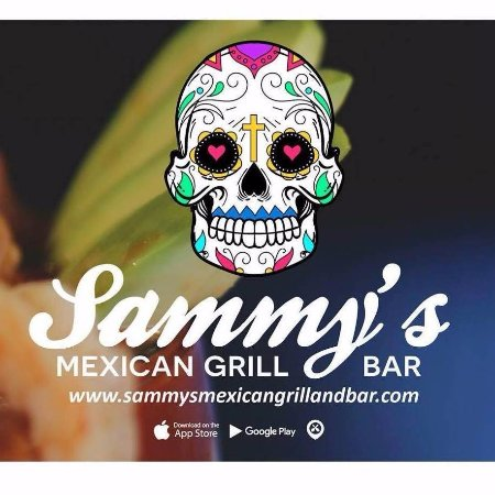 Roselle, IL: Sammys Mexican Grill