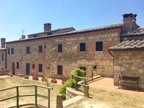 Sant' Antonio: photo1.jpg