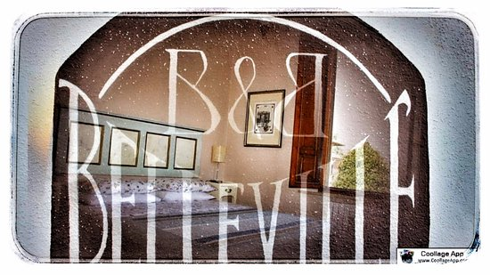 Imagen de B&B Belleville