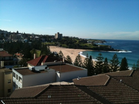 Coogee, Australia: photo1.jpg
