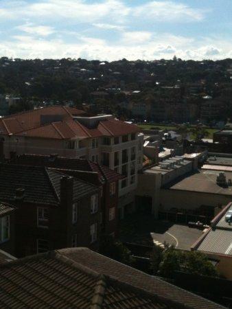 Coogee, Australia: photo3.jpg