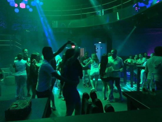 Coco Loco Disco Bar: photo4.jpg