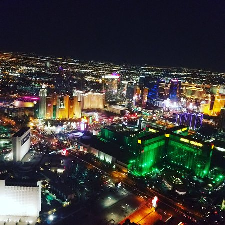 North Las Vegas, Невада: IMG_20170712_084142_241_large.jpg