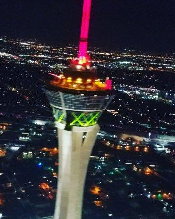 North Las Vegas, Невада: IMG_20170712_084351_722_large.jpg