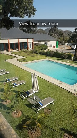Ndola, Zambia: Snapchat-1568050775_large.jpg