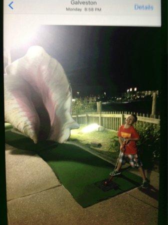 Magic Carpet Golf: photo0.jpg