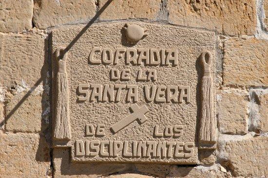 Ermita de San Juan de Arriba