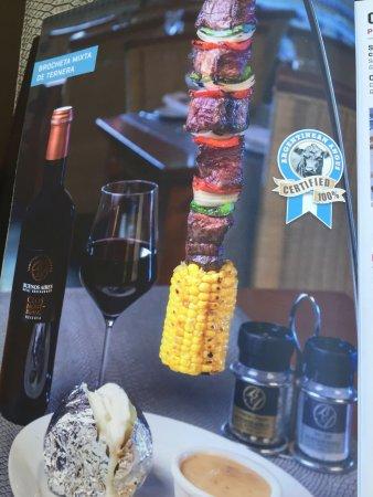 Buenos Aires Grill Restaurant: photo0.jpg