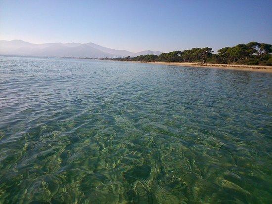 Аттика, Греция: image-0-02-05-02d37616ff8fe803f23f52ef1cef5c52191e0e188bc0c7c0e4df37e9687ca653-V_large.jpg