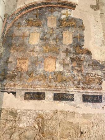 Fontevraud-l'Abbaye, France: photo4.jpg