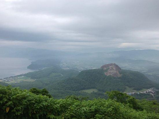 Sobetsu-cho, Japan: photo1.jpg