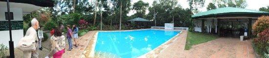 Indang, Philippines: photo0.jpg