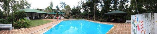Indang, Philippines: photo1.jpg