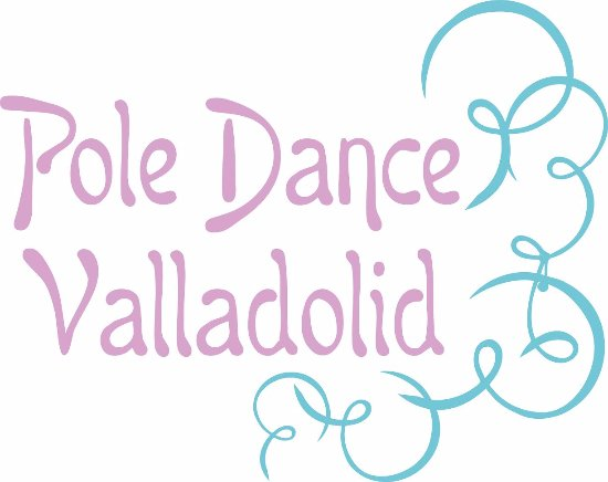 Pole Dance Valladolid