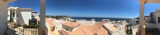 Salema, Portugal: photo1.jpg
