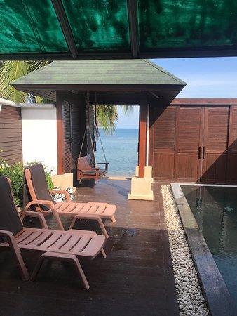 Sand Sea Resort & Spa : photo1.jpg