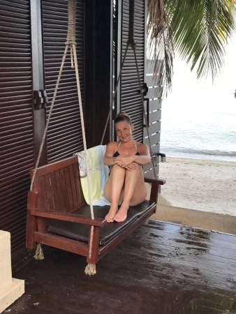 Sand Sea Resort & Spa : photo2.jpg
