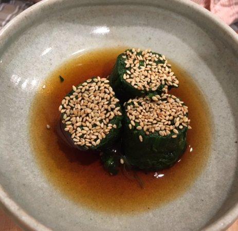 Yosaku Japanese Restaurant Portland