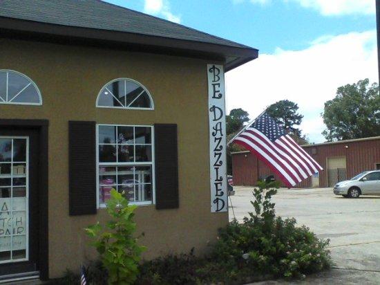 Hope, Арканзас: getlstd_property_photo
