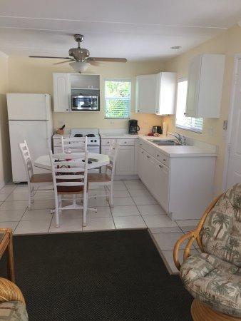 Cedar Cove Resort & Cottages: photo4.jpg