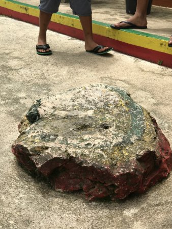 Real Tours Jamaica - Day Tours: photo4.jpg