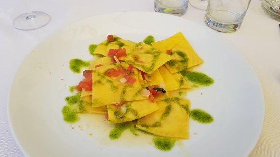 Ristorante Pizzeria Felici e Contenti Photo