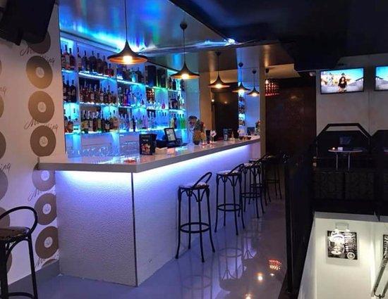 Samana Pub & Gin