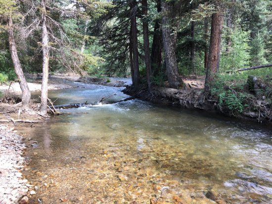 Carson National Forest: photo0.jpg